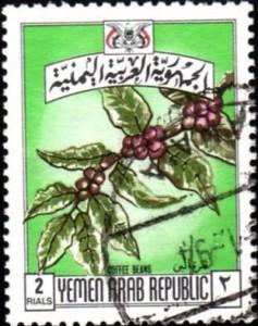 yemen arabe927