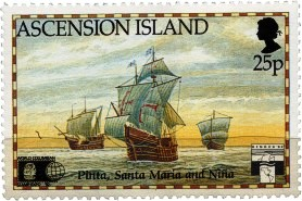 AscensionIsland-25p