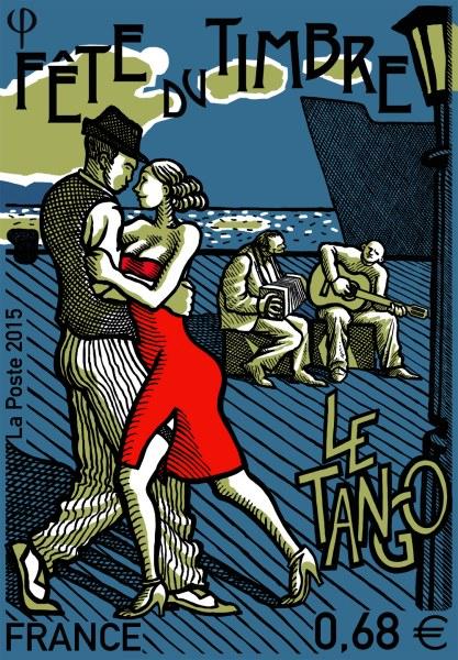 Tango_2015_GF