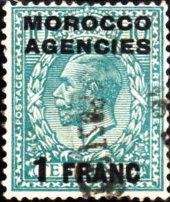agences maroc fr