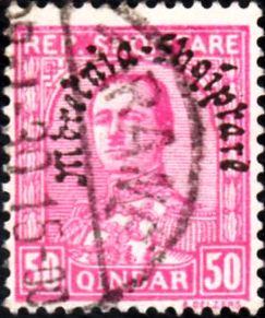 albanie mrebtnia117