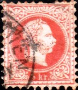 autriche hongrie 1867-80102