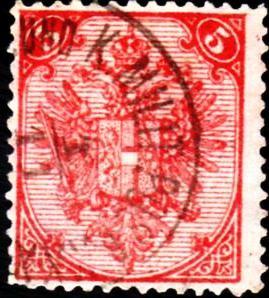 bosnie029