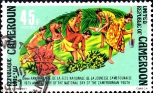 camerounrep unie126