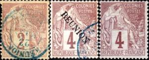 colonies105