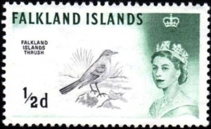 falkland islands929
