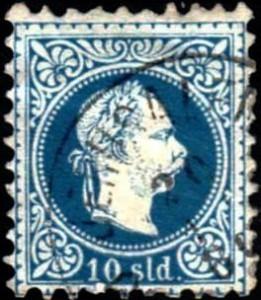 françois joseph 2 levant025