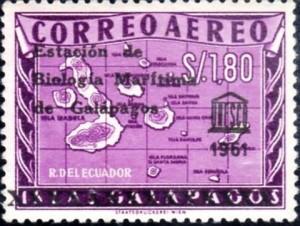 galapagos ile969