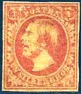 guillaume III lux