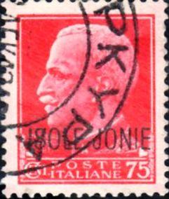 ile ionienne it041
