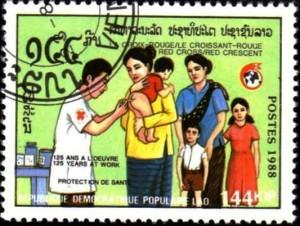laos pop937