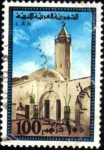 libye615