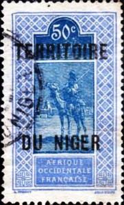 niger061