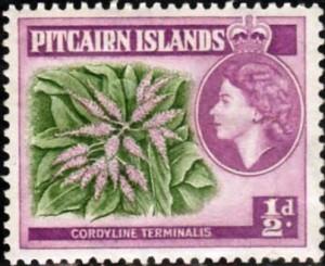 pitcairn island905