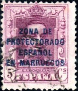 protectorat549