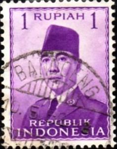 soekarno100