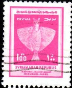 syrie rep arabe957