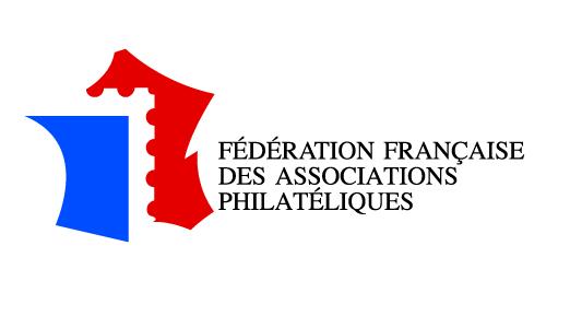 logo-ffap[1]