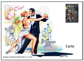 FDT2015_Carte