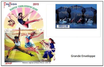 FDT2015_Grande_enveloppe