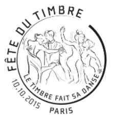 FDT2015_Paris