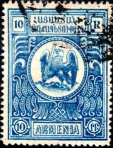 arménie643