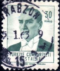 ataturk065