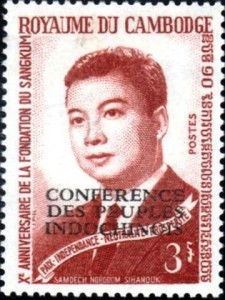 cambodge097