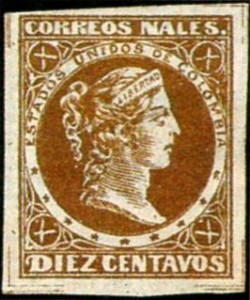 colombie393