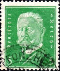 hindenburg073