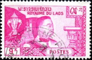 laos 093