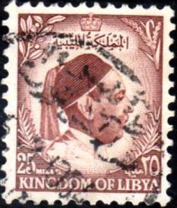 libye095