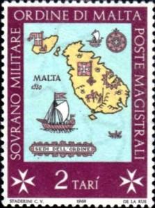 malte ordre950