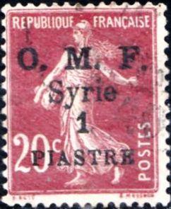 omf546