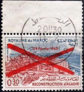 agadir147