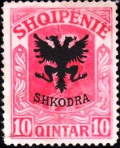 albanie674
