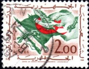 algérie427