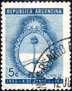 argentine728