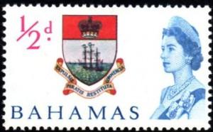 bahamas826