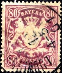 bavière682