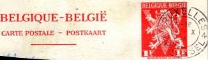 belgique808