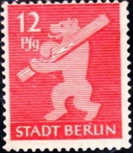 berlin437