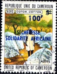 cameroun506
