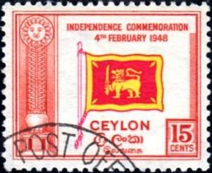 ceylan813