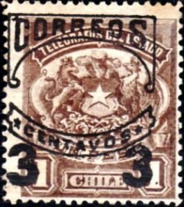 chili727