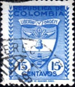 colombie821