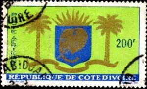 cote d'ivoire870