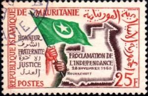 croissant mauritanie239