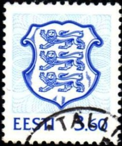 estonie667