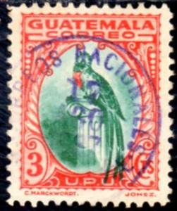 guatemala696